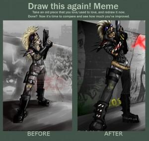 drawthisagain3 copy
