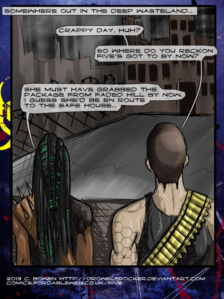 ch2 page 008-b1f820d