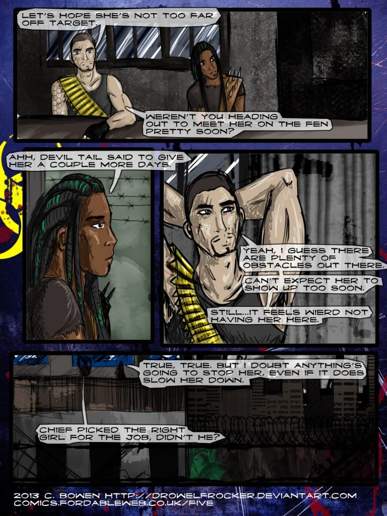 ch2 page 009-a98969e