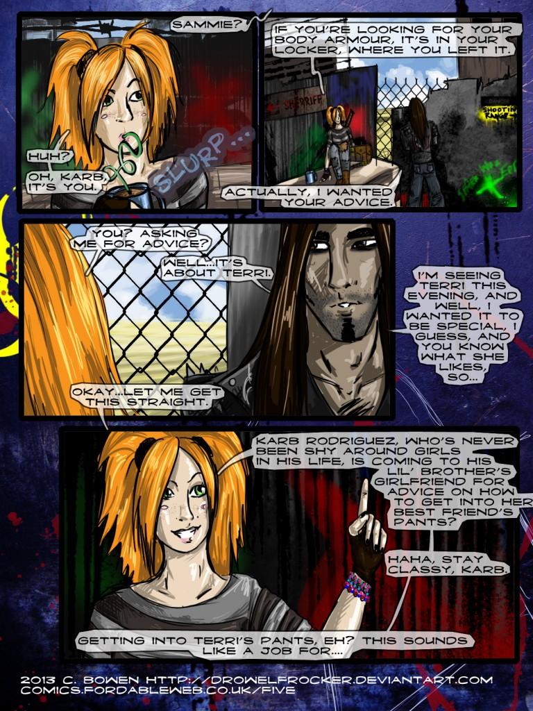 ch2 page 011-a1f6cfc