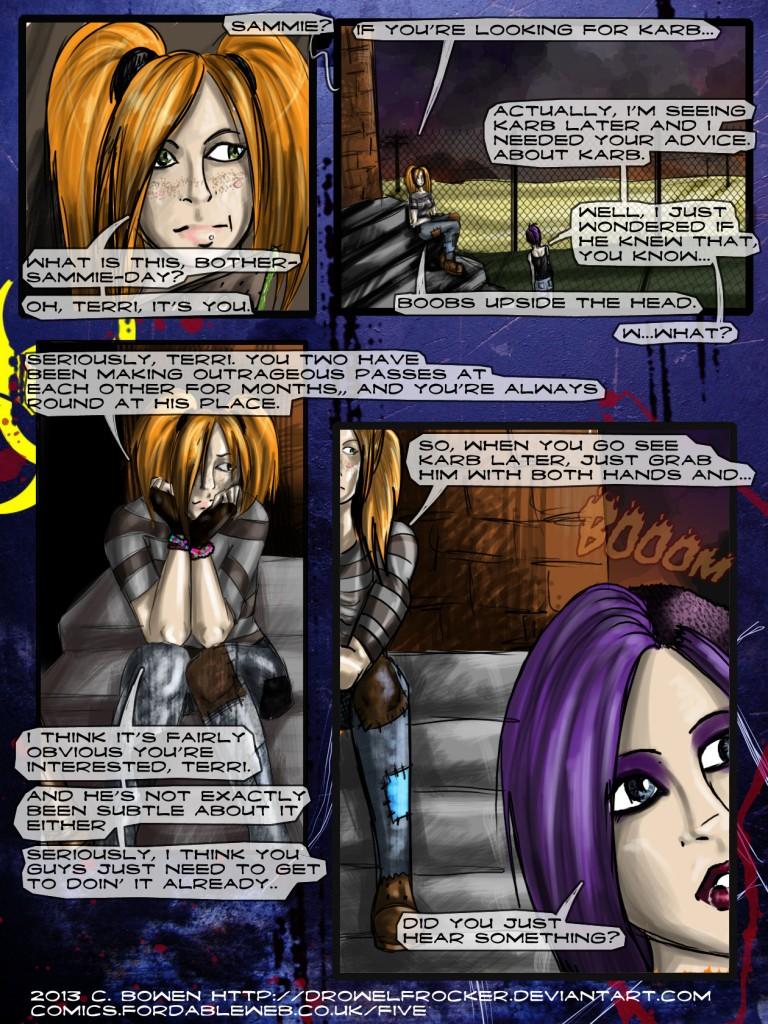 ch2 page 013-631e305