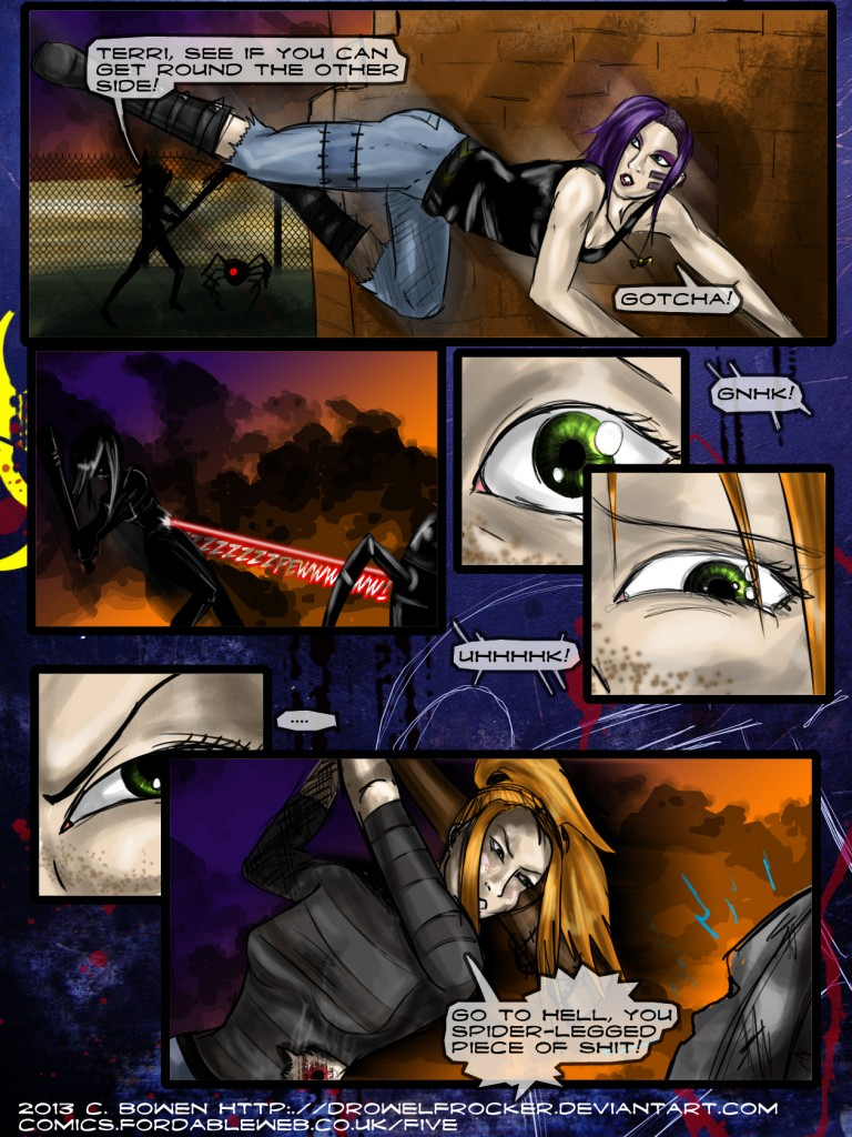 ch2 page 015-47196bb
