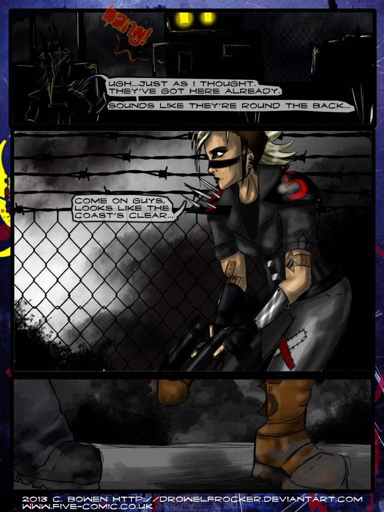 ch2 page 025-e8c6f17