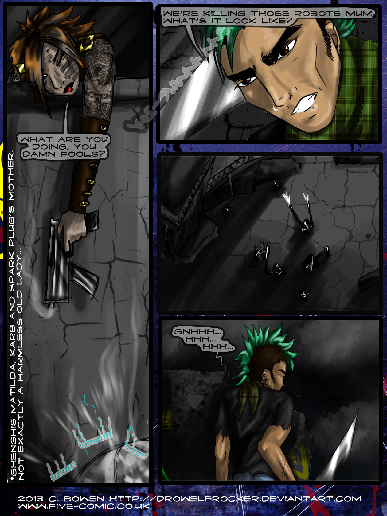 Chapter 2, Page 28