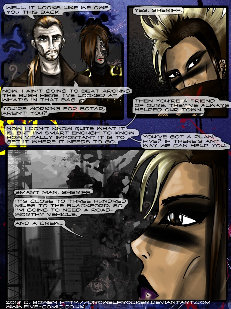 ch2 page 031-028828d