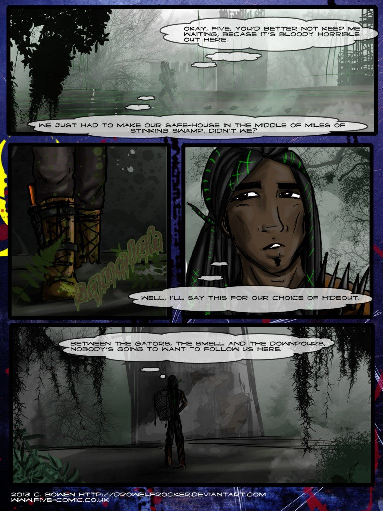 ch2 page 036-ce84789