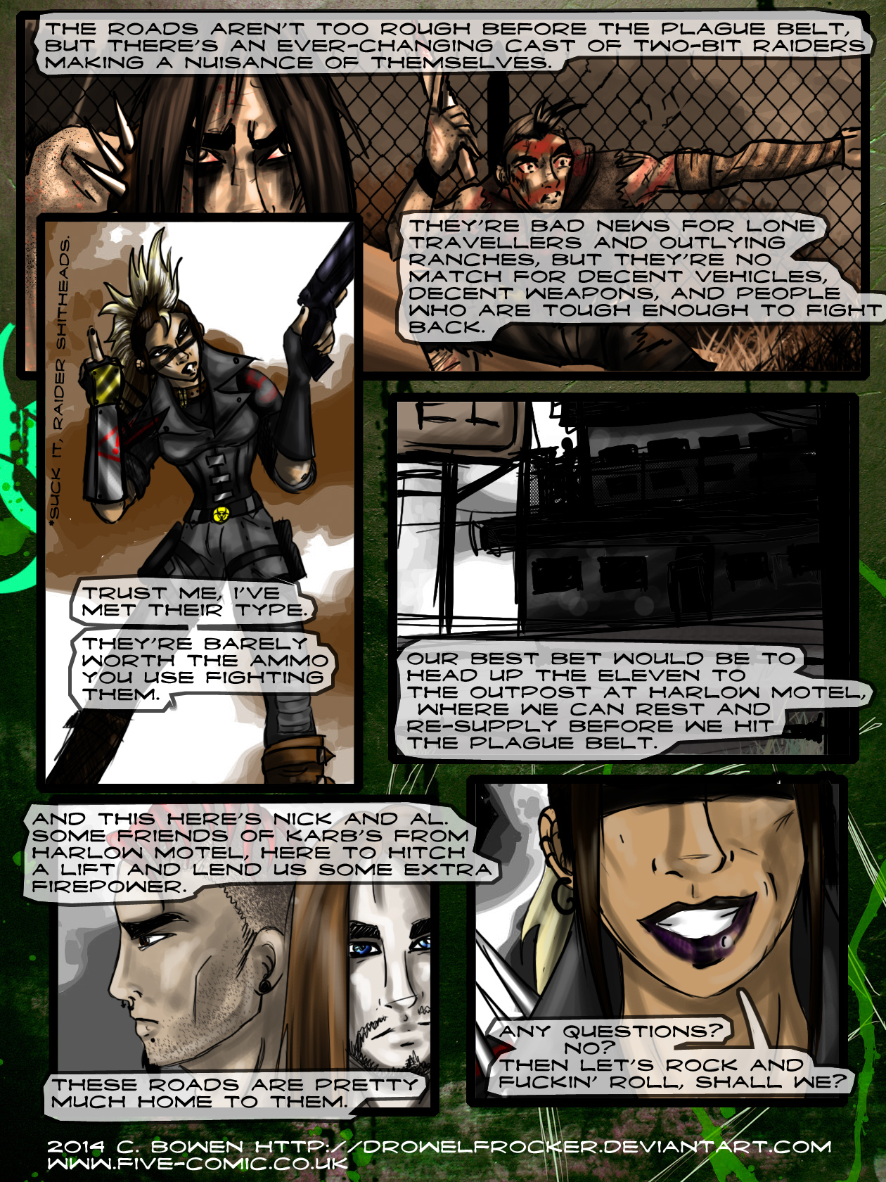 Chapter 3, Page 3