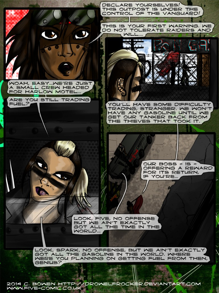 ch3 page006-c2a5dec