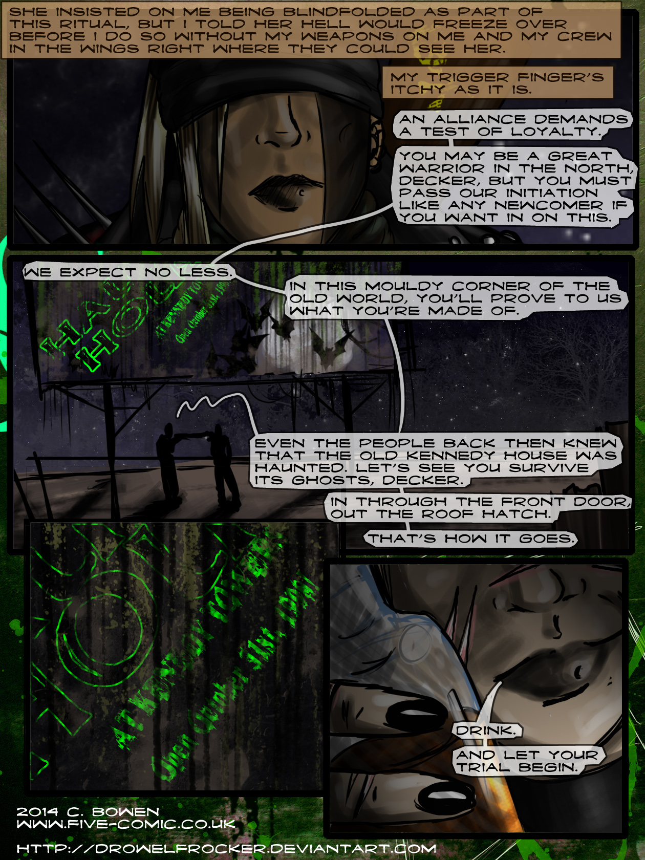 Chapter 3, Page 14