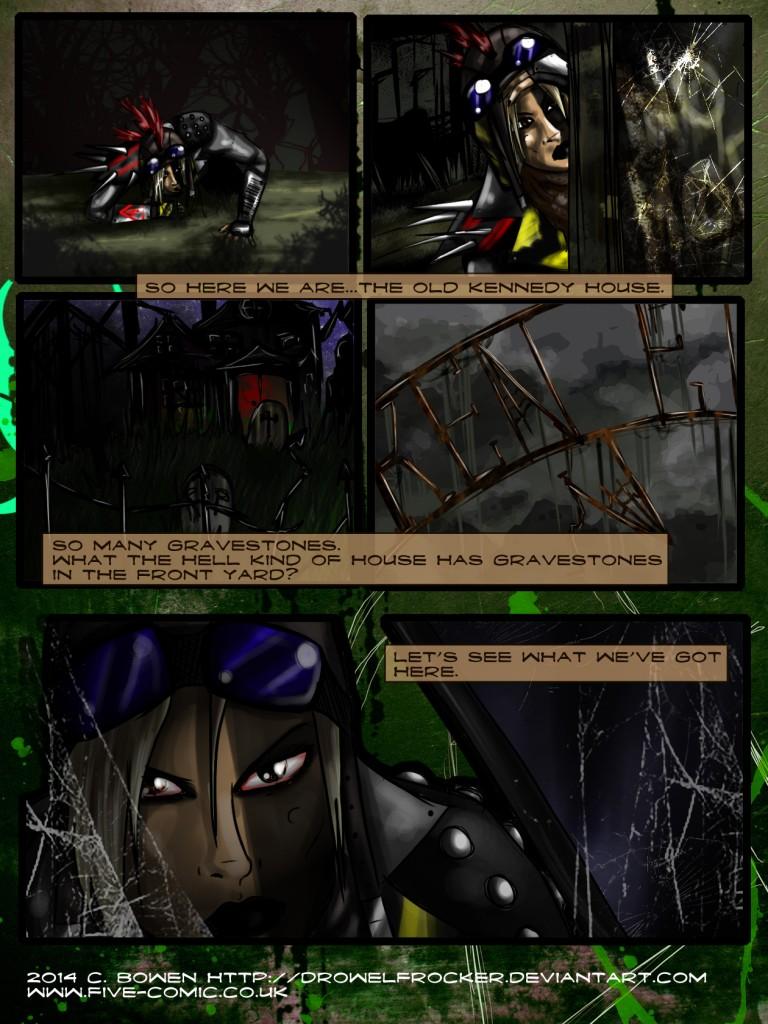 ch3 page020-676acab