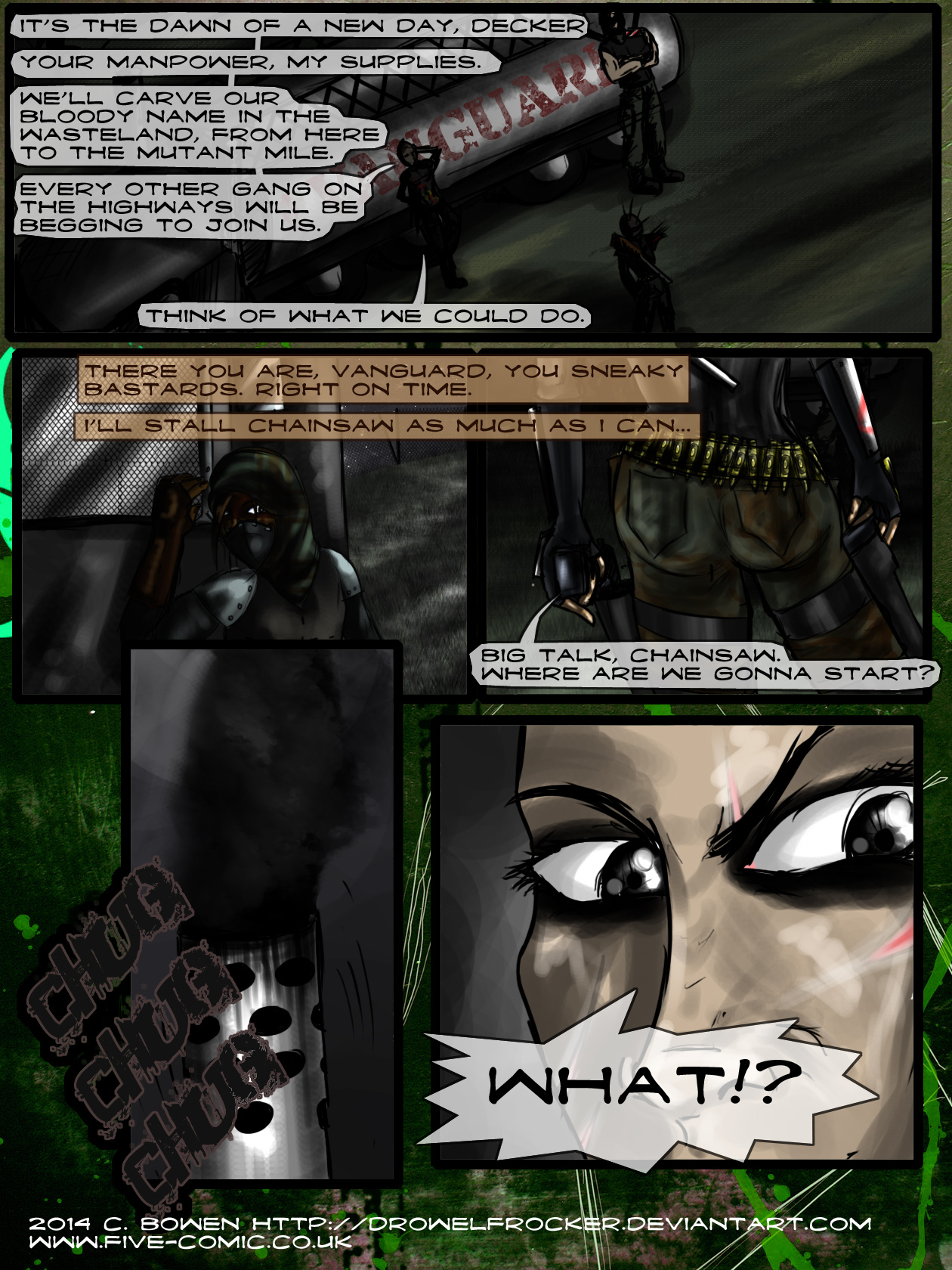 Chapter 3, Page 31