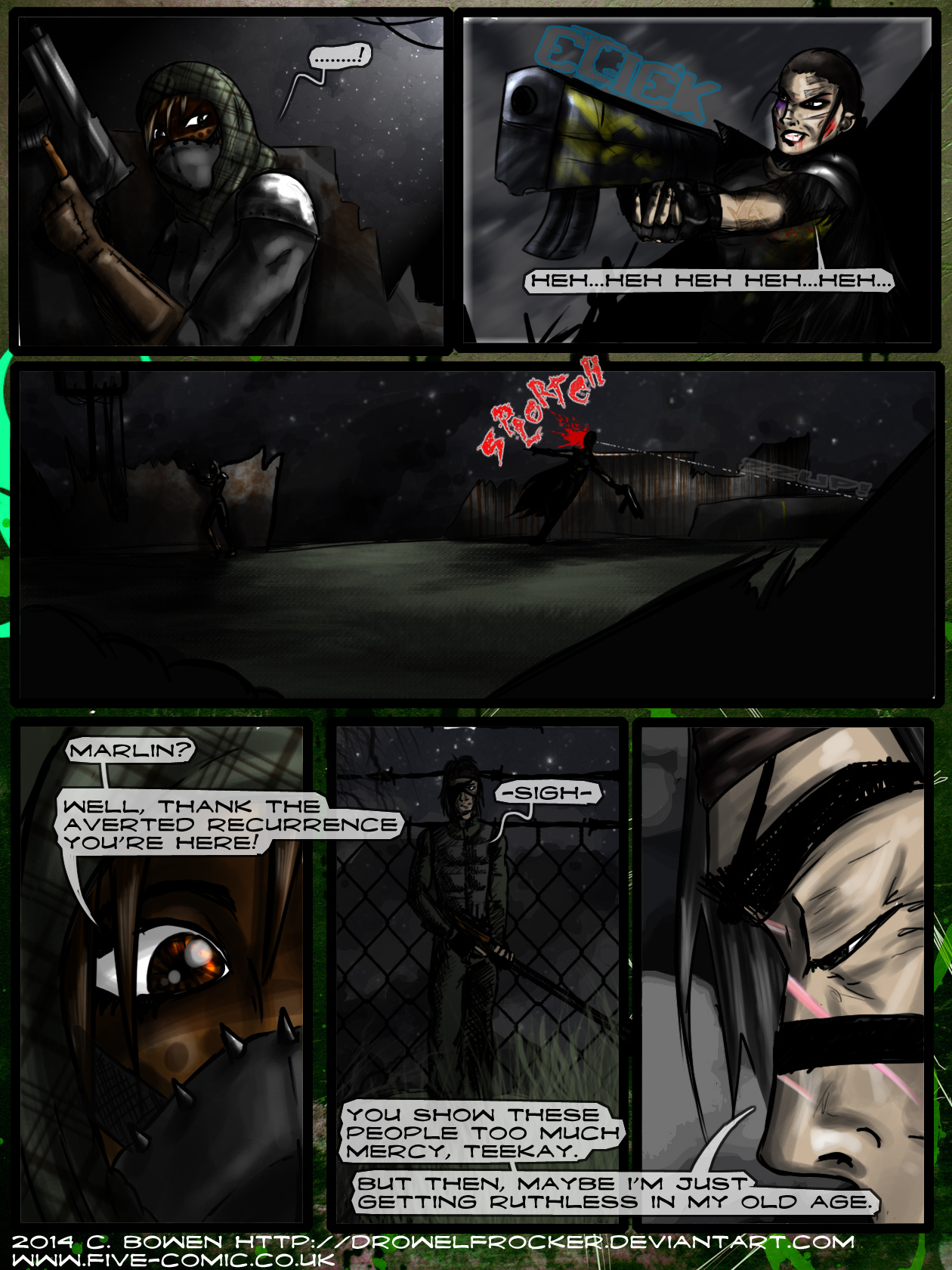Chapter 3, Page 36