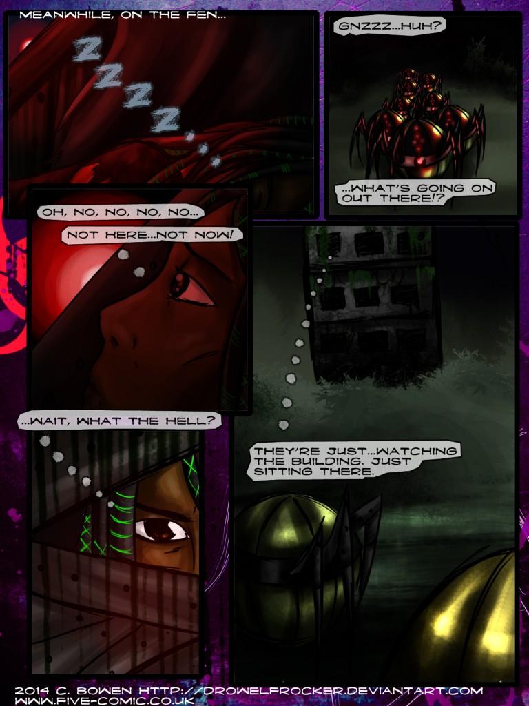 ch4 page001-e81a6b4
