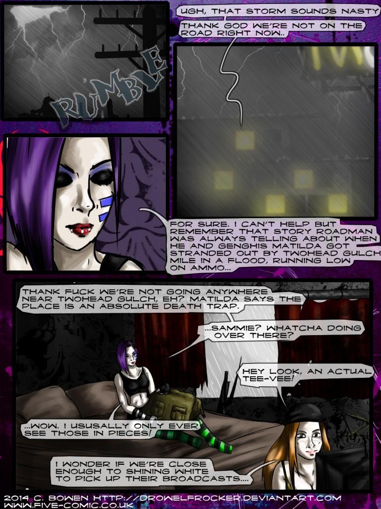 ch4 page004-e520322