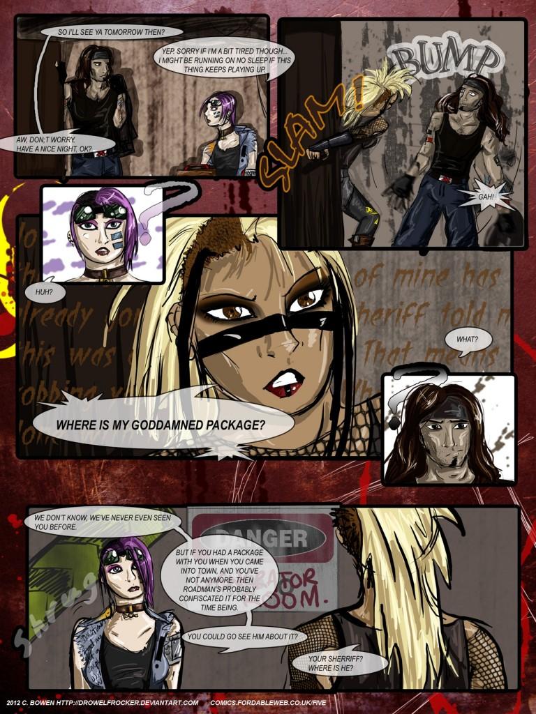 page 009-e44cefc