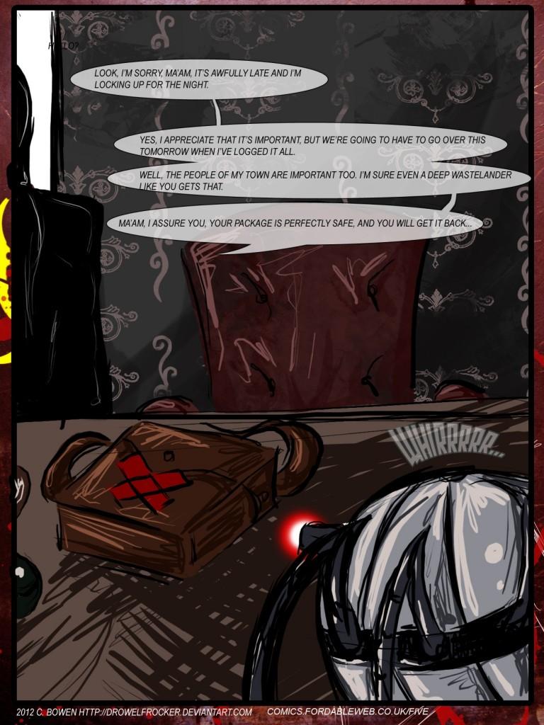 page 011-32172e6