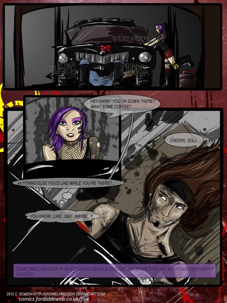 page 014-440f9fa