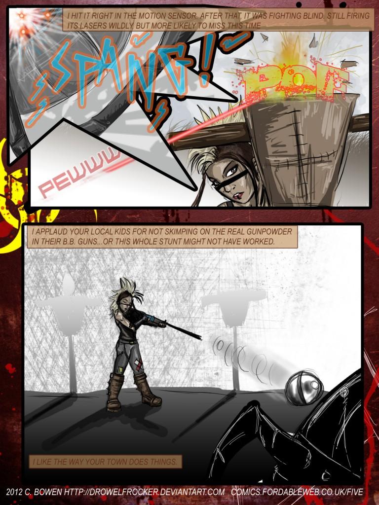 page 024-fa764cc