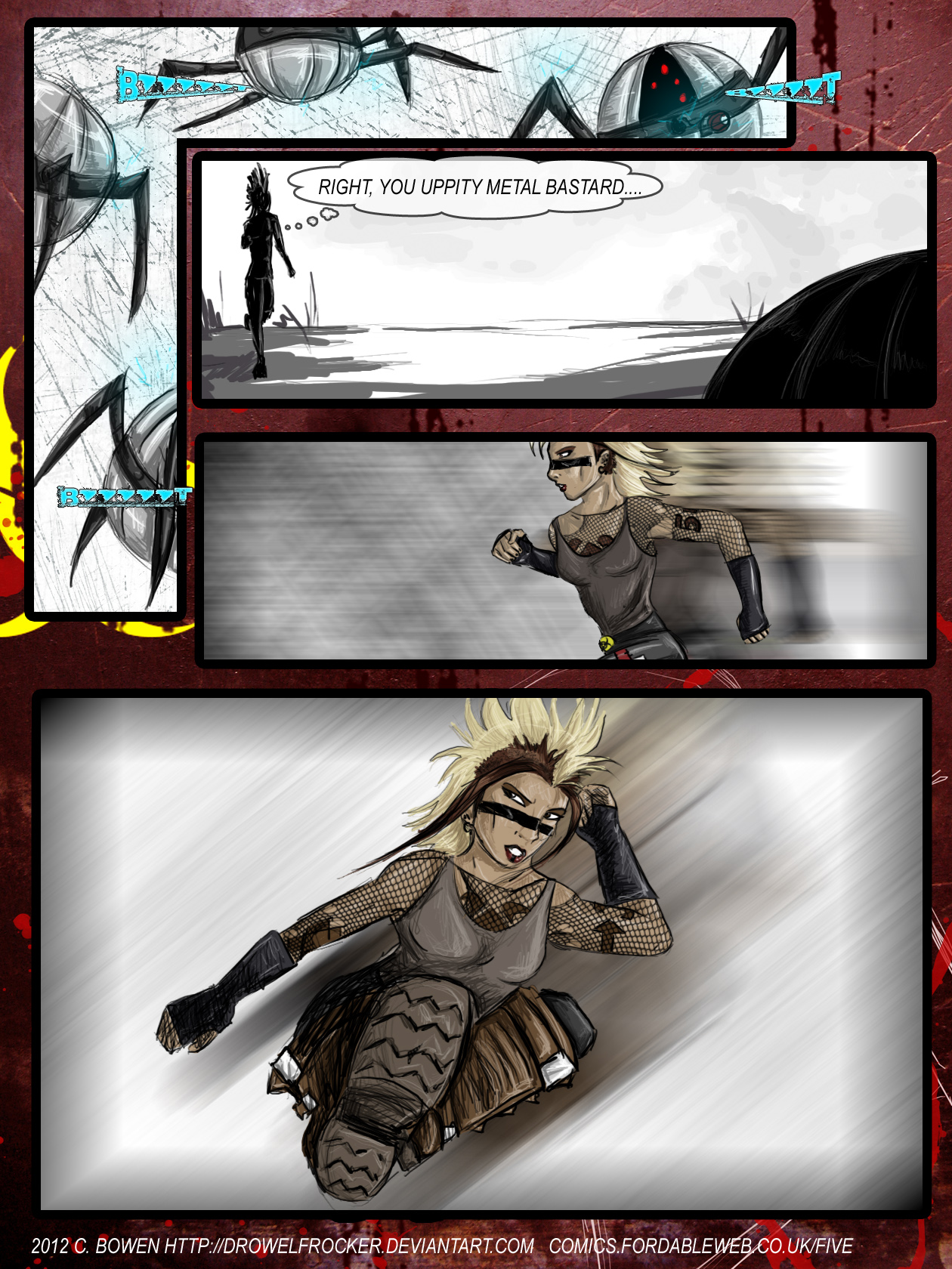 Chapter 1, page 25