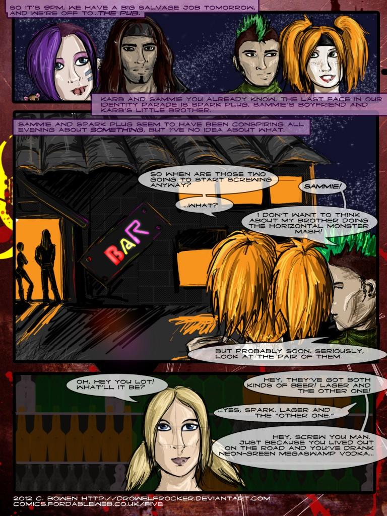 page 032-846ef4d