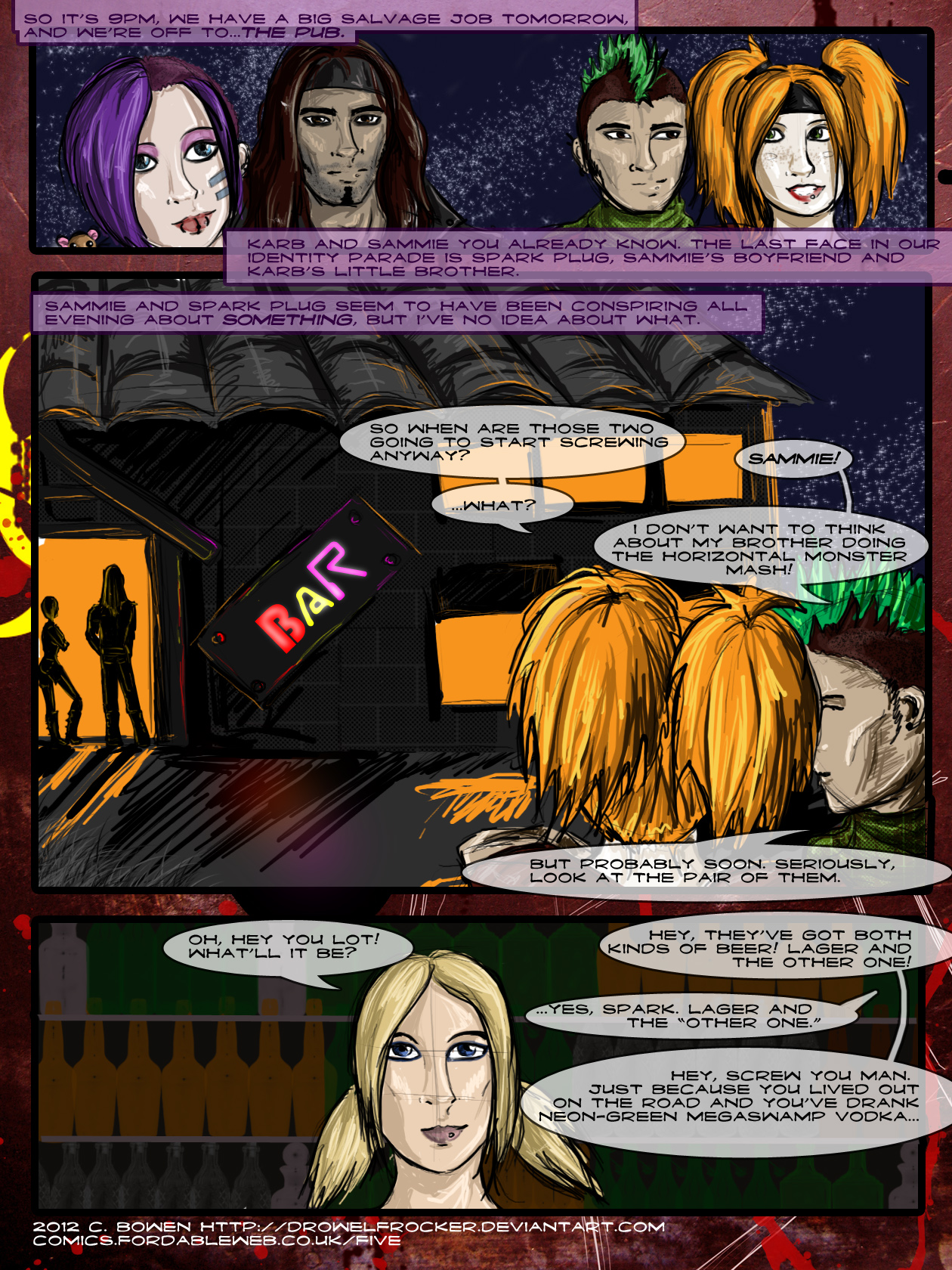 Chapter 1, Page 32