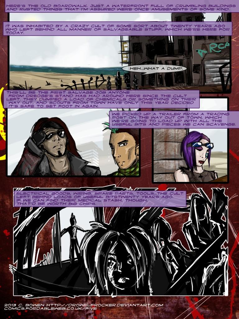 page 039-2c1d710