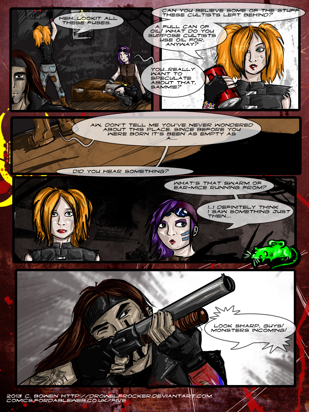 Chapter 1, page 40