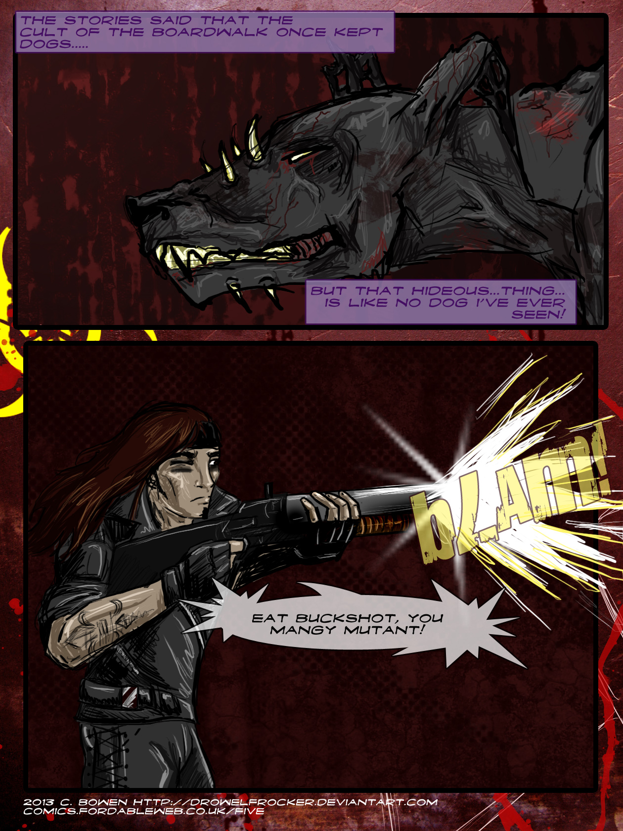 Chapter 1, Page 41