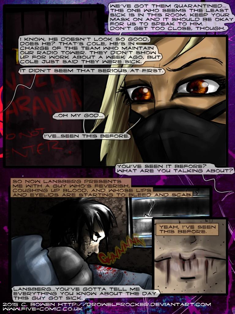 ch4 page011-ab5cf7b