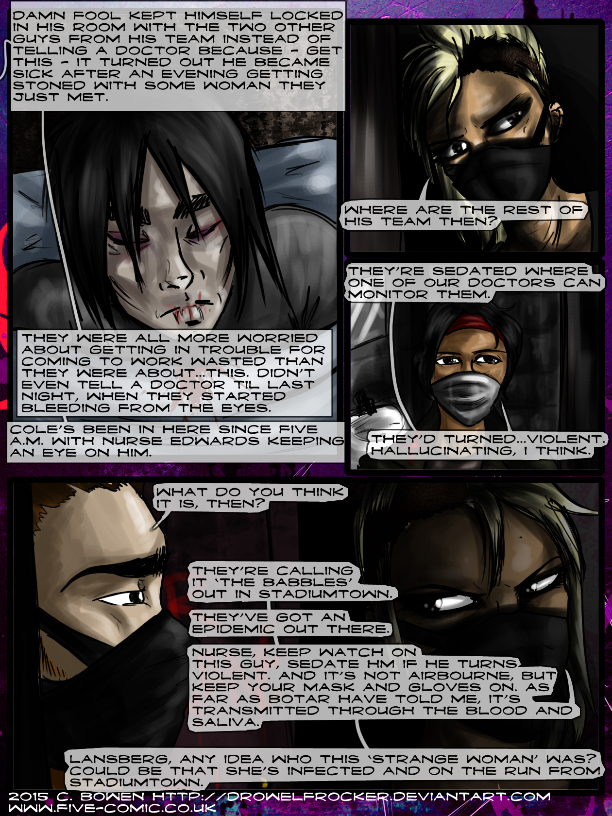 Chapter 4, Page 12