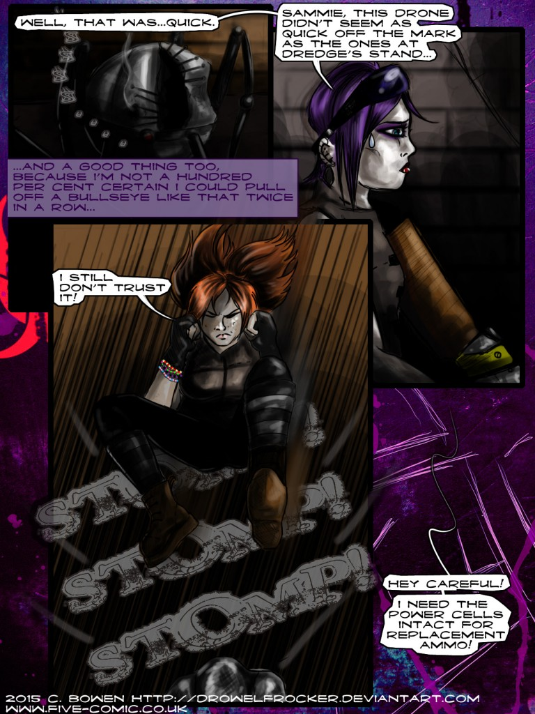 ch4 page016-eca025d