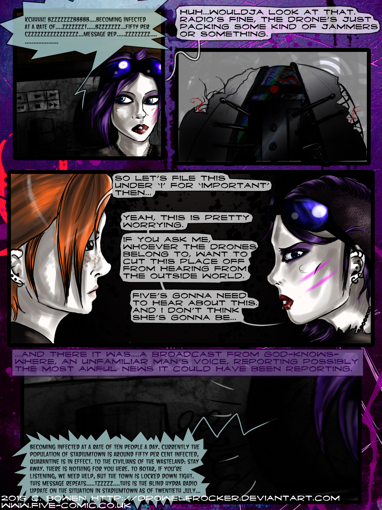 Chapter 4, Page 17