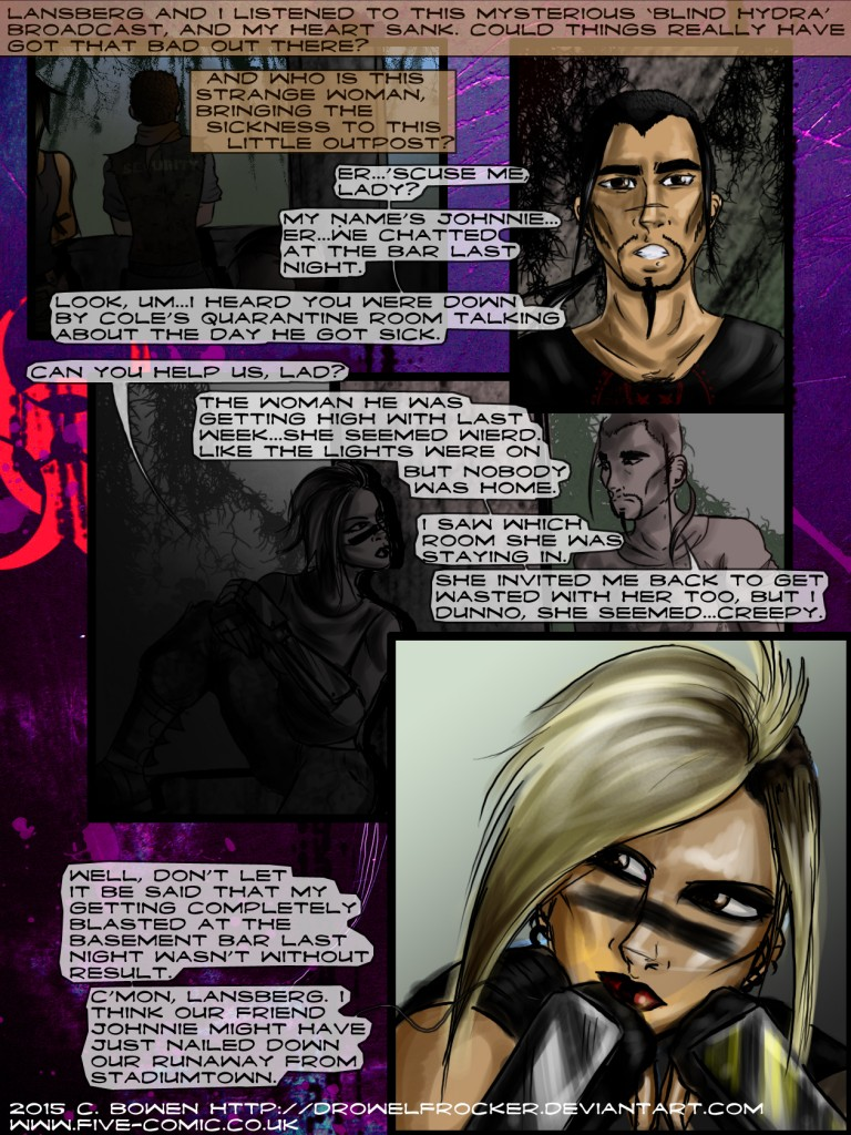 ch4 page018-96197d6