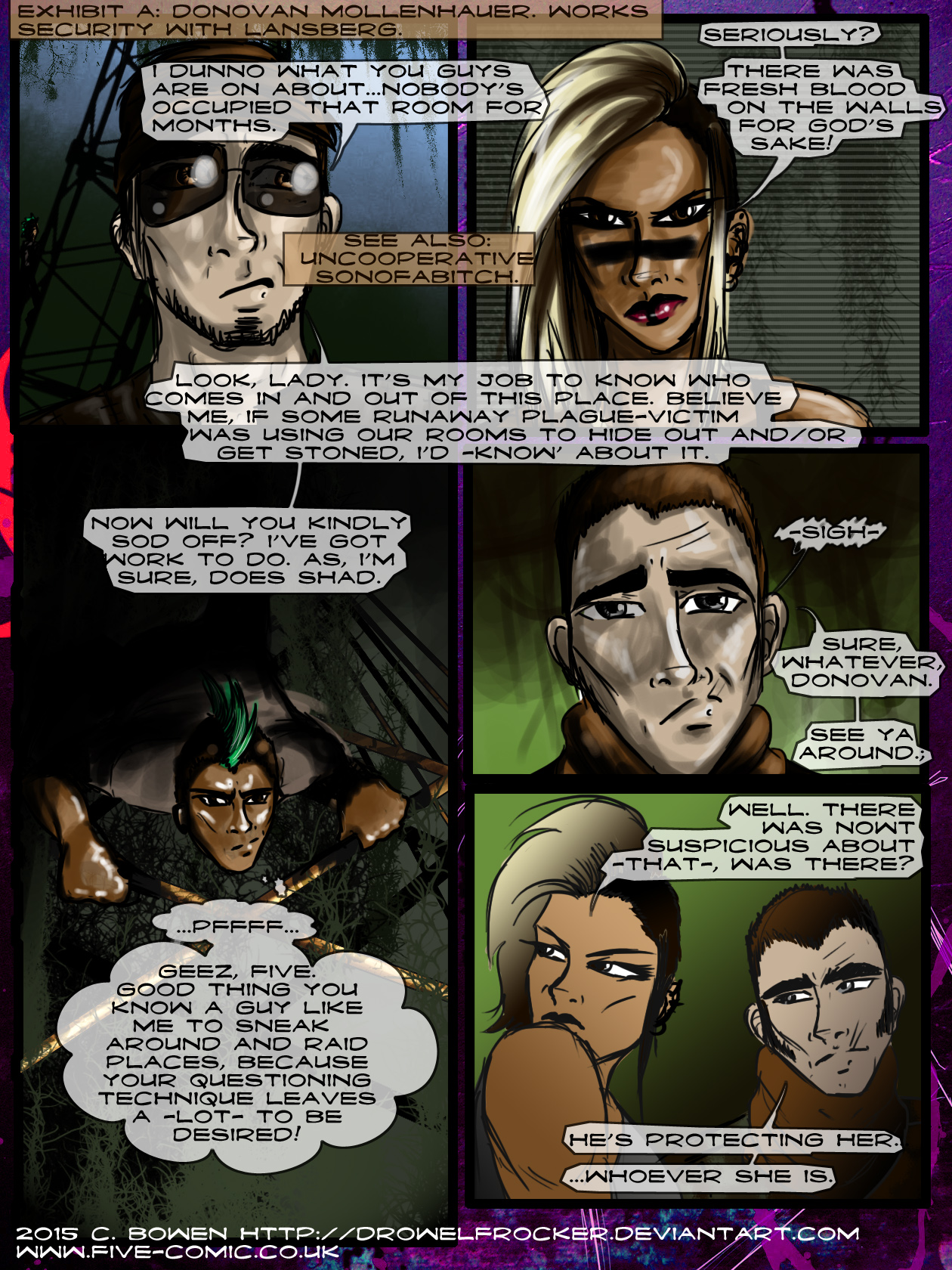 Chapter 4, Page 21