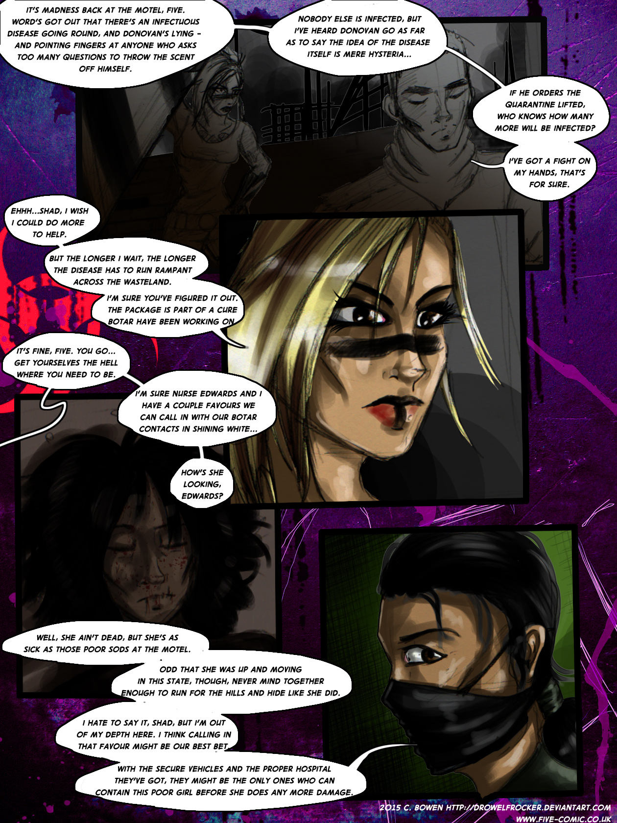 Chapter 4, Page 32