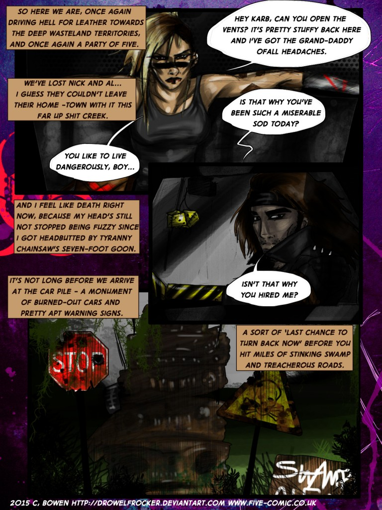 ch4 page033