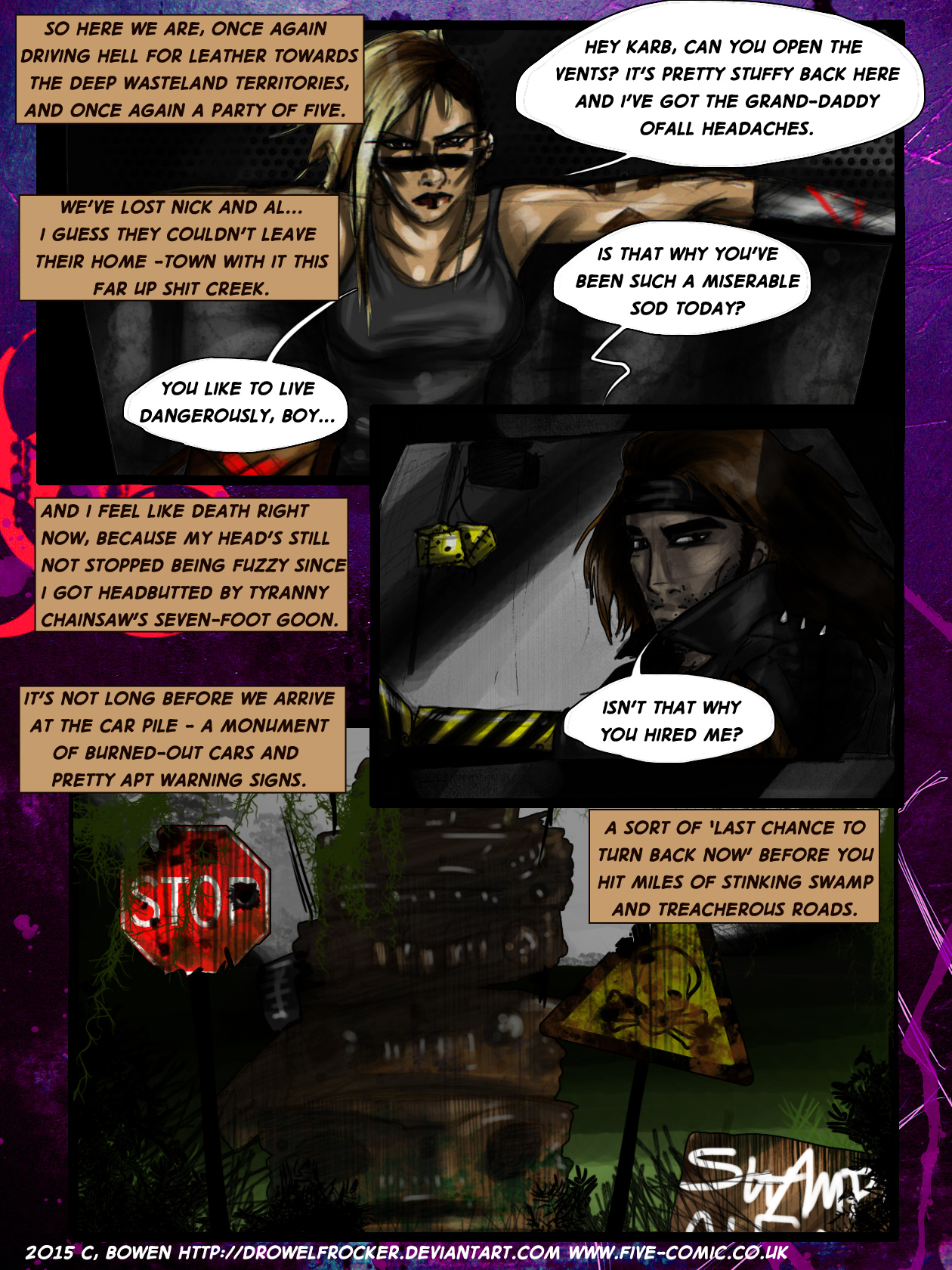 Chapter 4, Page 33