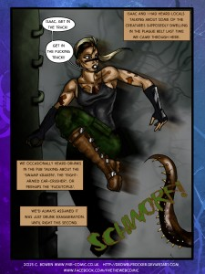 Chapter 5, Page 14