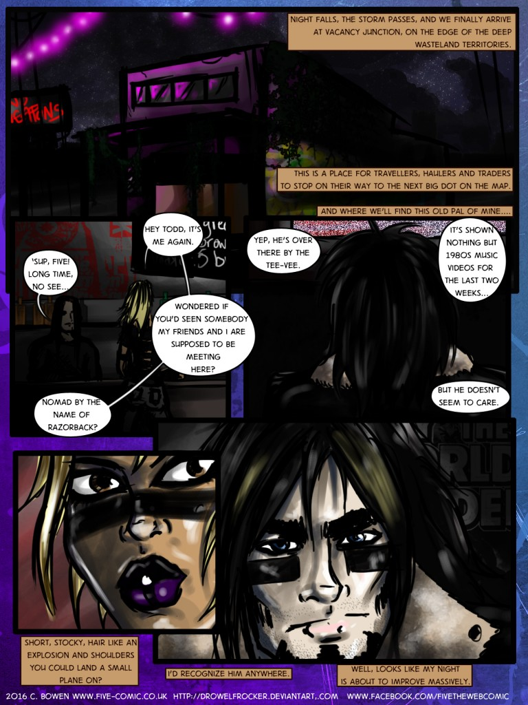 Chapter 5, Page 24