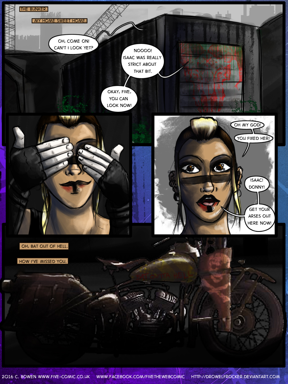 Chapter 5, Page 34