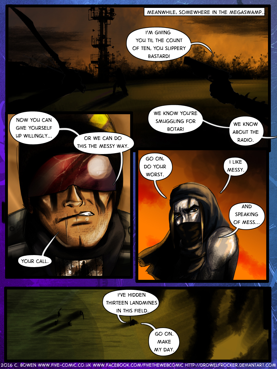 Chapter 5, Page 47