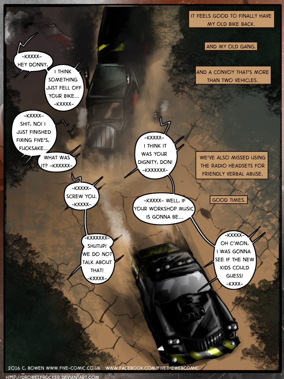 Chapter 6. Page 5