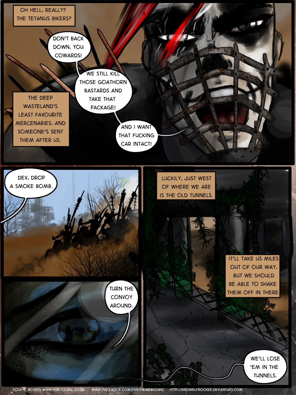 Chapter 6, Page 10