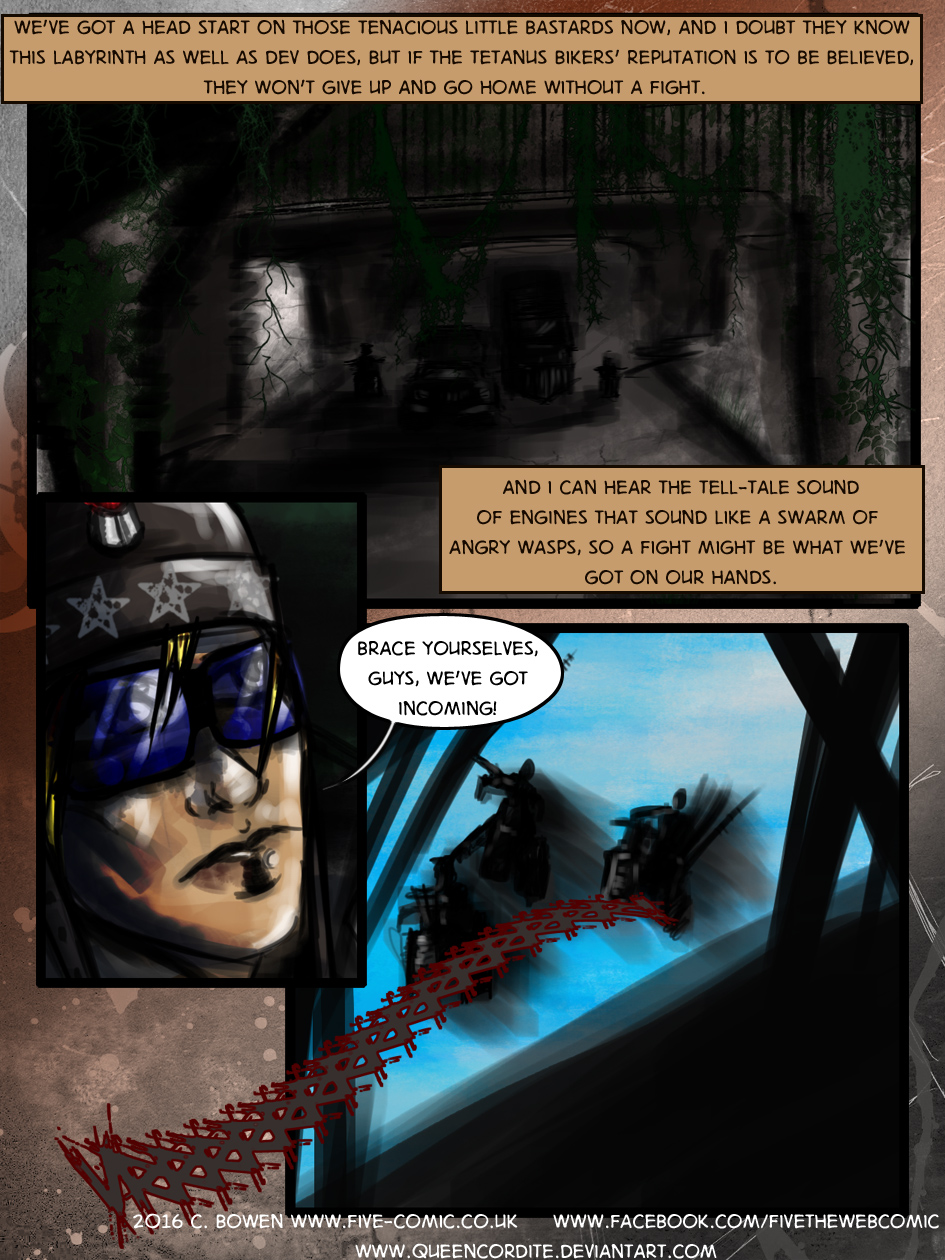 Chapter 6, Page 14