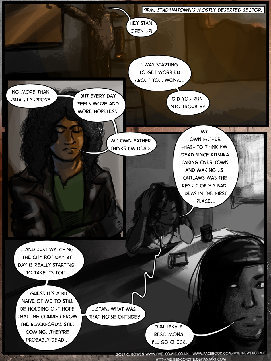 Chapter 6, Page 31