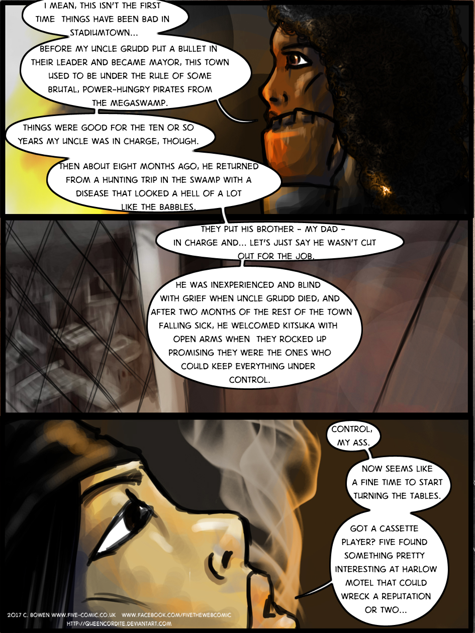 Chapter 6, Page 34
