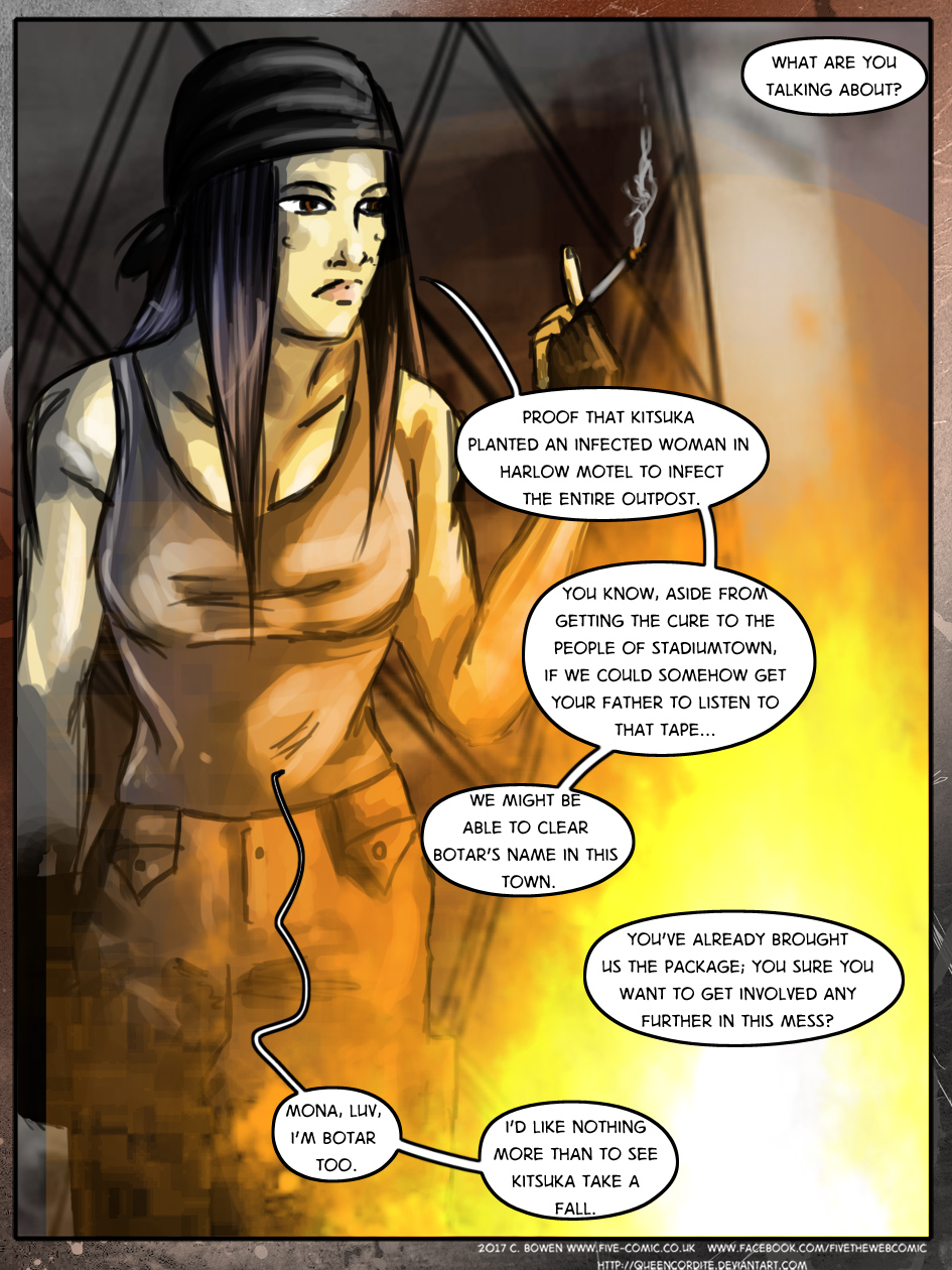 Chapter 6, Page 35