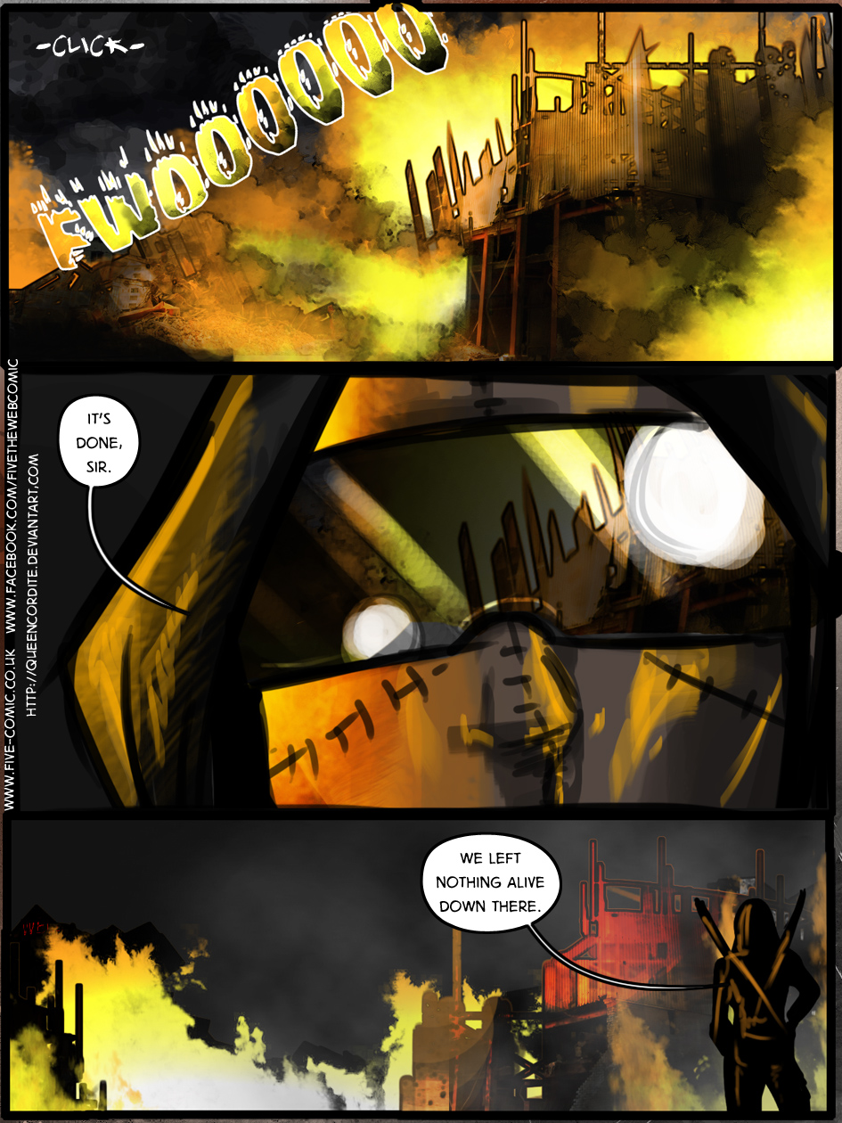 Chapter 6, Page 39