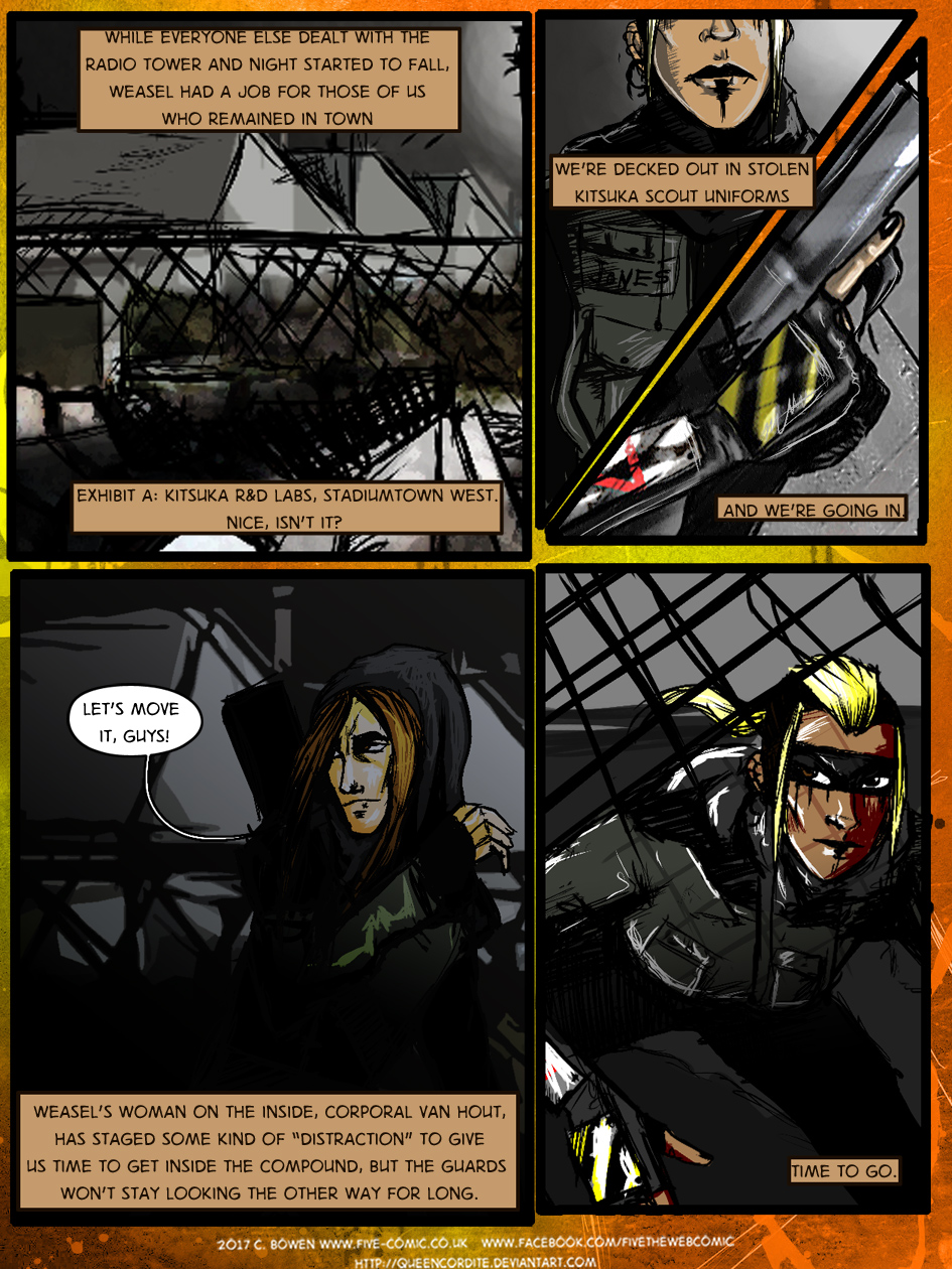 Chapter 7, Page 13
