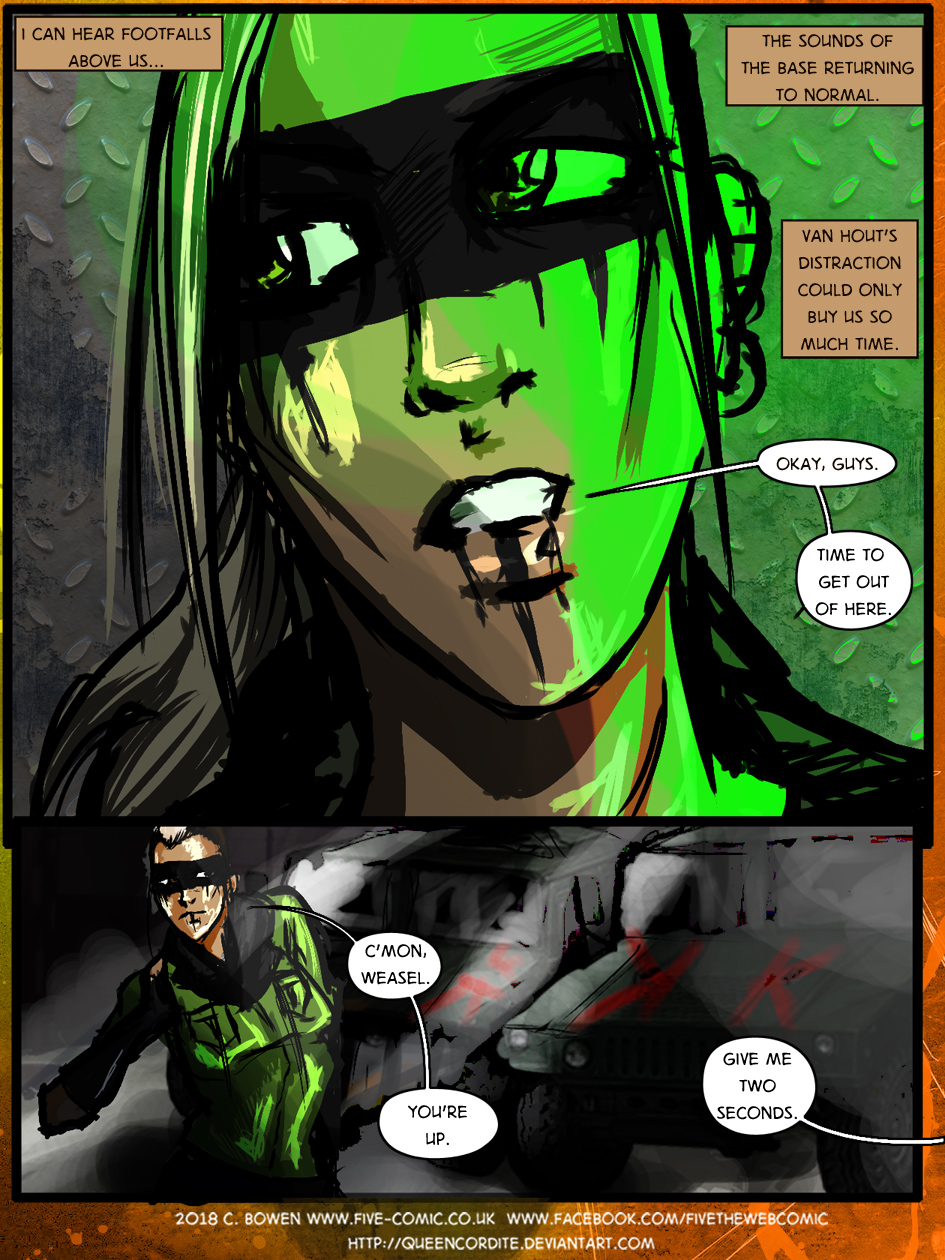 Chapter 7, Page 25